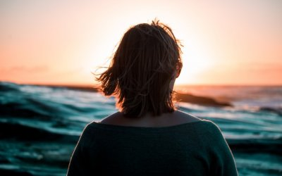 Memories from trauma can surface at any time… Here's how to deal with it